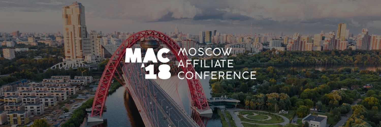 MAC: what to know and what to do in Moscow