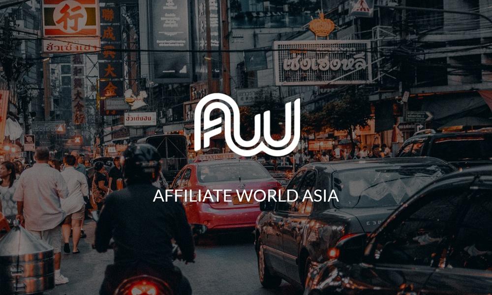 Recap of the Affiliate World Asia 2017