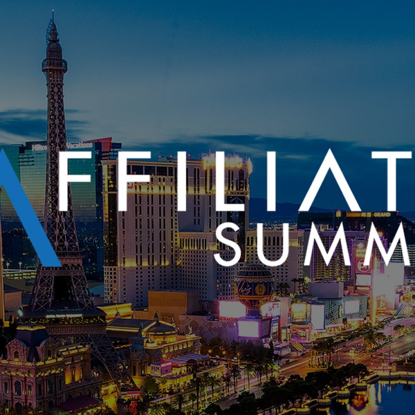 Want to network in Vegas? At Affiliate Summit West, you can
