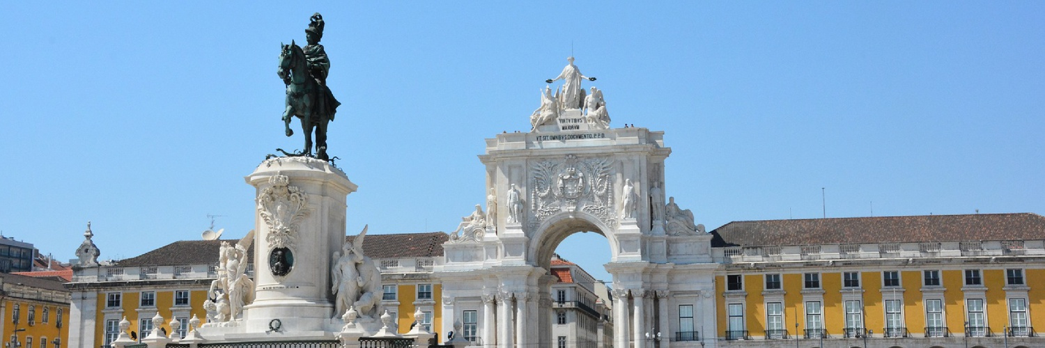 10 Cool Things to do in Lisbon