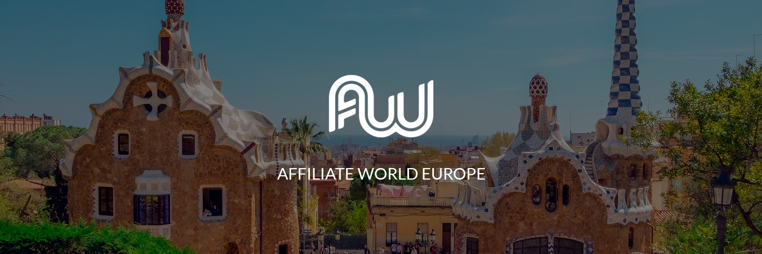 Affiliate World Conference 2018: are you going too?