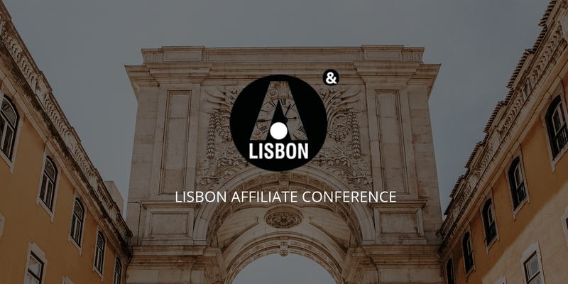 It's all about igaming at the Lisbon Affiliate Conference