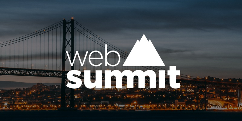 Web Summit 2018: where will it take us next?