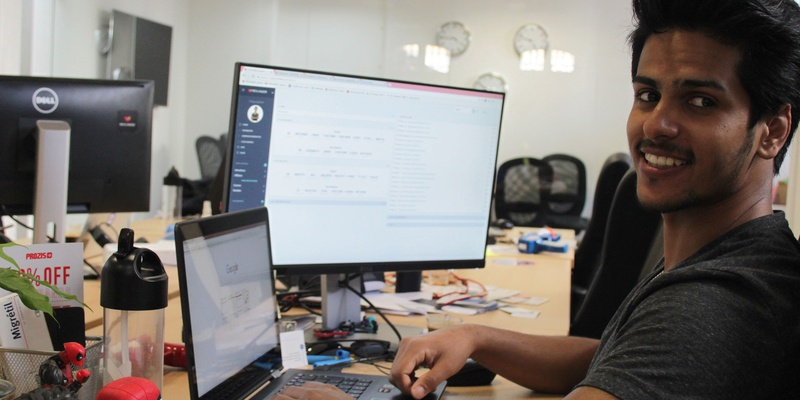 MeetTheSquad: The Daily Life of one of our affiliate managers