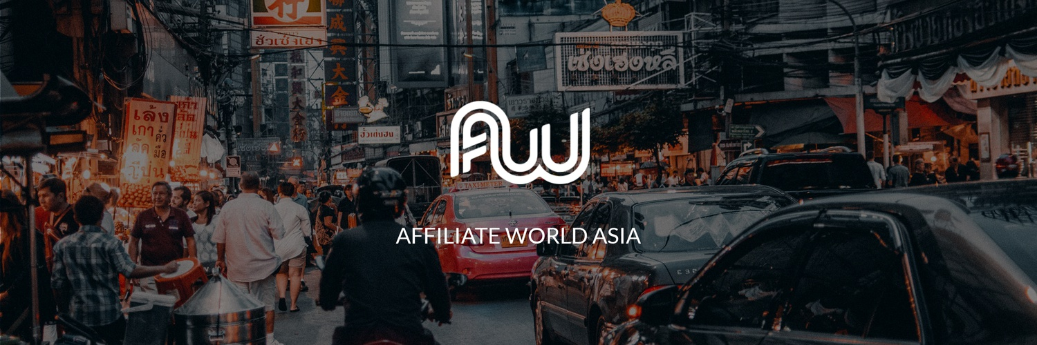 Recap of the Affiliate World Asia 2017