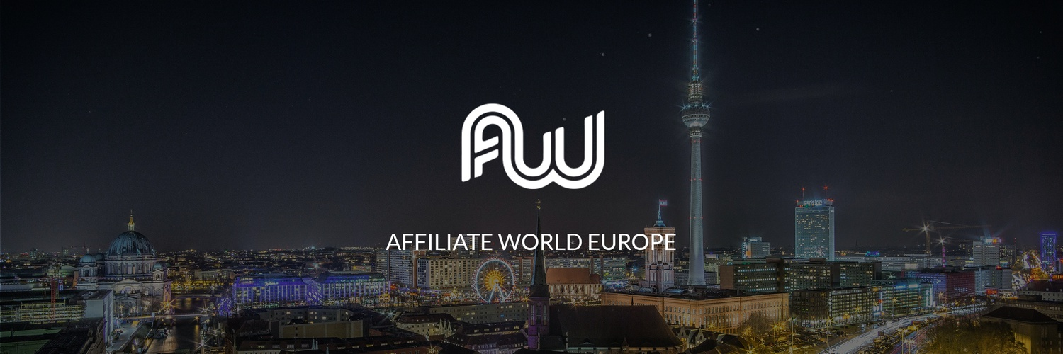 Berlin: the city of many cultures and host of AWE 2017