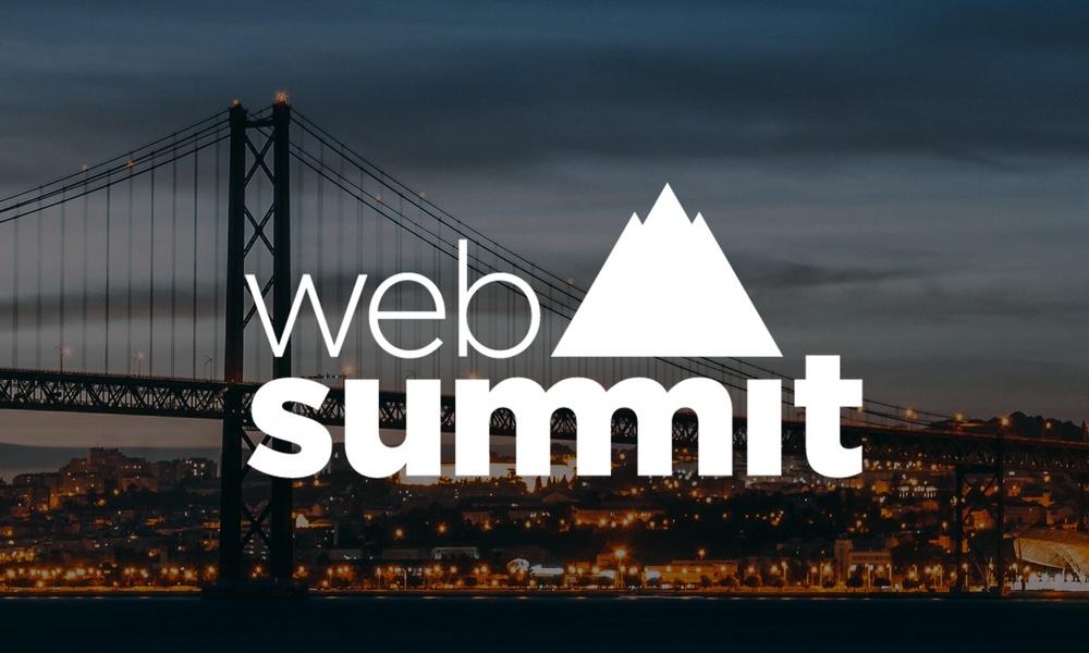 Web Summit 2018: where will it take us next?